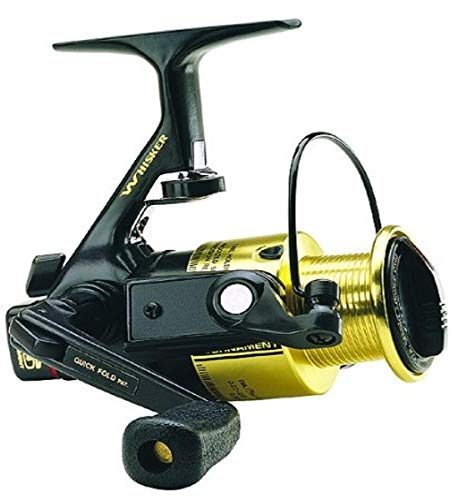 Daiwa Reels Spinning SS700 Tournament Ss Spinning