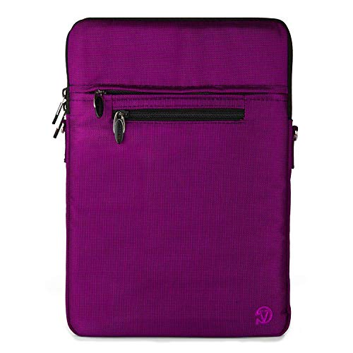 13 Inch Laptop Bag for Dell XPS 13 9300 9350 9370 7390 Dell Inspiron 13 7373
