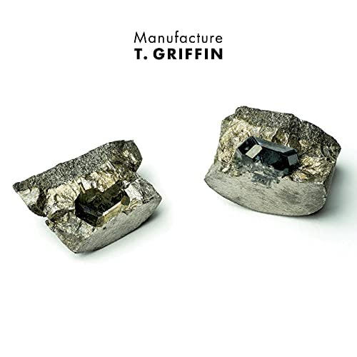 T. Griffin
