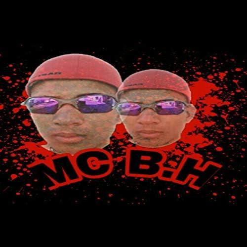 Mc B.H