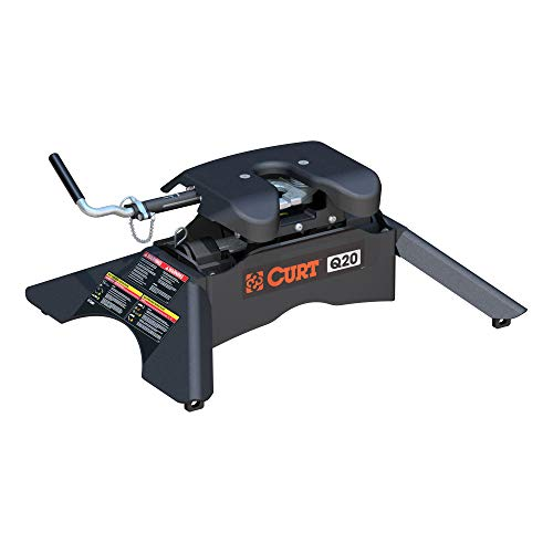 Curt Fifth Wheel Hitch >> Where To Buy Curt 16130 Q20 Fifth Wheel Hitch Corentin