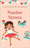 NUMBER SYSTEM (English Edition)