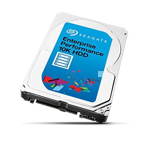 Price comparison product image SEAGATE ST600MM0208 600GB SAS 10K 2.5128MB CACHE