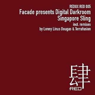 Singapore Sling (Original Mix)