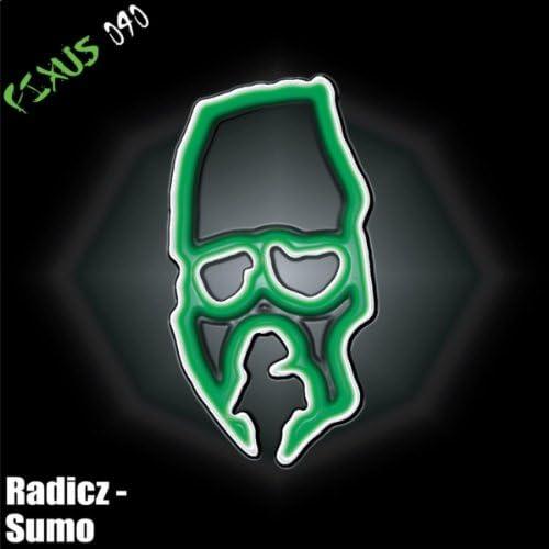 Radicz