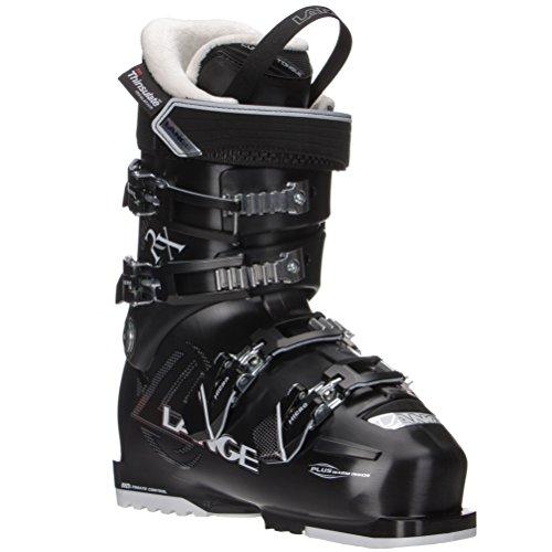 Lange dames skischoenen