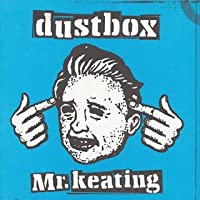 MR. KEATING by DUSTBOX (2005-05-11)