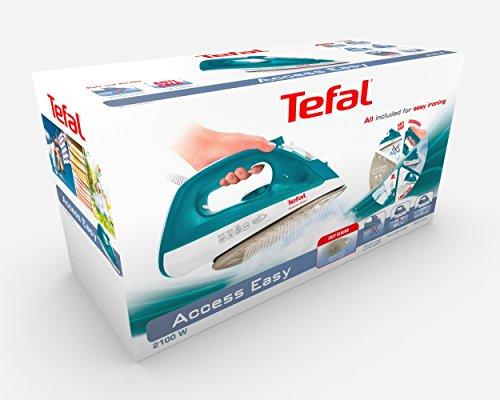 Tefal FV1542E1