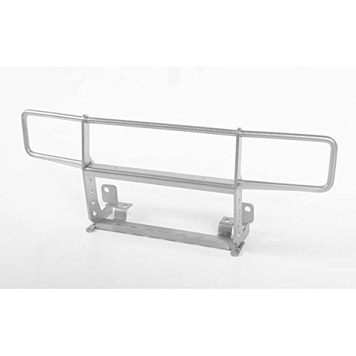 RC4WD Ranch Front Grille Guard for Traxxas TRX-4 79 Bronco Ranger