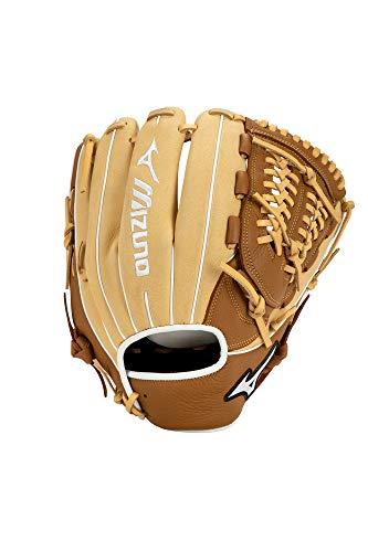 "Mizuno GFN1200B4 Franchise Series Pitcher/Outfield Baseball Glove 12"""