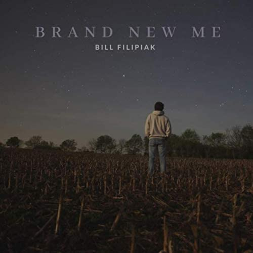 Bill Filipiak