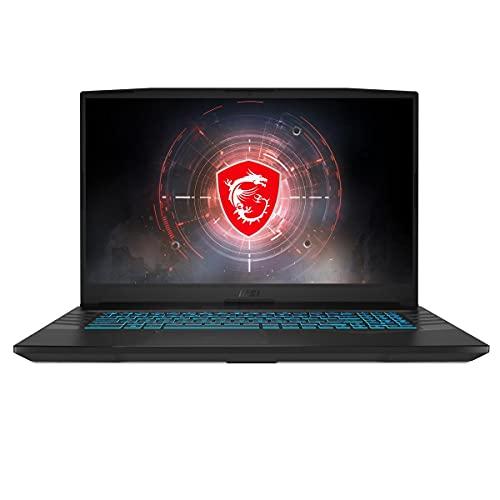 MSI Crosshair17 17.3″ 144Hz FHD Gaming Laptop Intel Core i7-11800H RTX3050TI 16GB 512GBNVMe SSD