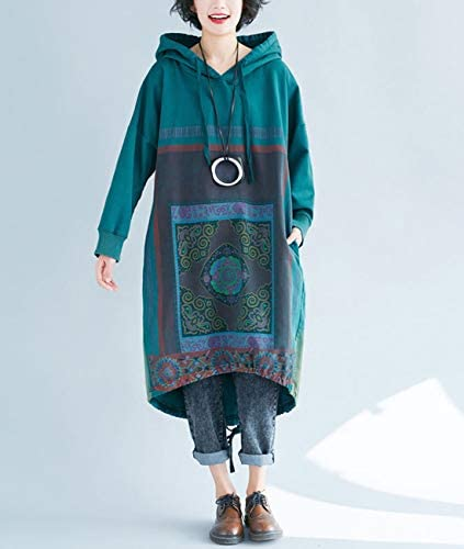 Chinese sweater _image3