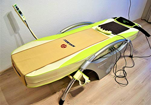nuga best NM 5000P Massage Bed