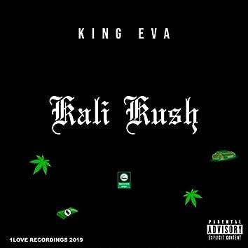 Kali Kush (Radio Edit)