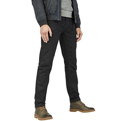 PME Legend Skymaster Stretch Denim Herren Jeans - 3134
