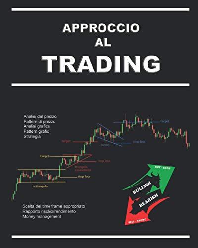 Approccio al trading: imparare il trading da zero