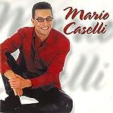 Mario Caselli