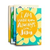 DaySpring - Encouragement - Simple Truths - 12 Boxed Cards (J1031), Multi