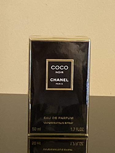Chąnél Coco Noir Eau De Parfum Spray For Women