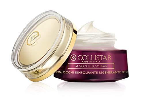Collistar 61309 - Crema antiarrugas, 15 ml