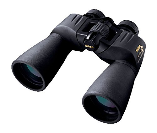 Nikon 7239 Action 7x50 EX Extreme All-Terain Binocular