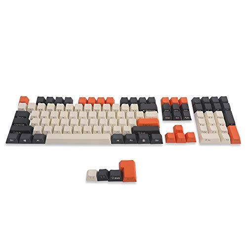 RK61 60% RGB Mechanical Gaming Keyboard...
