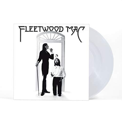 Fleetwood Mac [Vinyl LP]