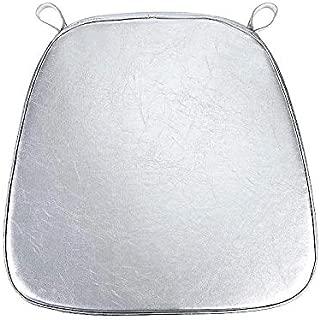 Best wholesale chiavari chair cushion covers Reviews