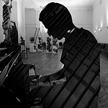 Unfinished Sonata
