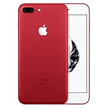 iphone 7 red unlocked