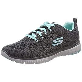Skechers-Flex-Appeal-30-Zapatillas-Deportivas-para-Mujer
