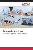 Temas de Medicina