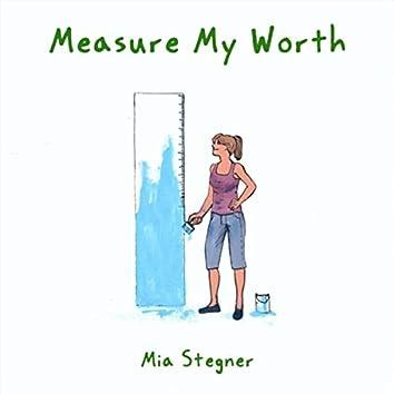 Measure My Worth