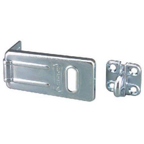 Master Lock 702D Security Hasp