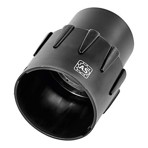 Festool Drehausgelijk D 50 DAG-AS-GQ/CT - 203206