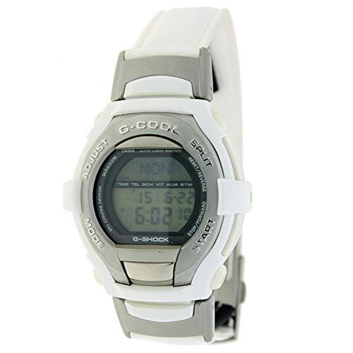 Reloj Casio GT-004L-7V