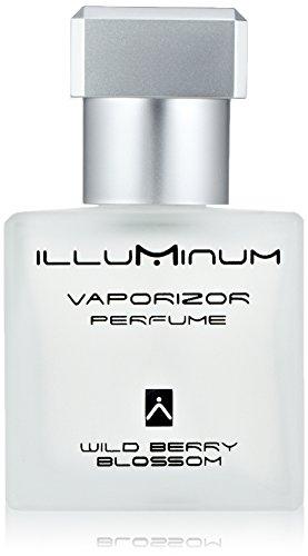 ILLUMINUM Wild Berry Blossom Parfüm