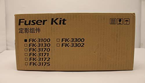 KYOCERA 302MS93076 - FK-3100 - F/FS-2100D/FS-2100DN/M3040DN