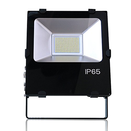 Ilumia Proyector industrial 100W, 100 W