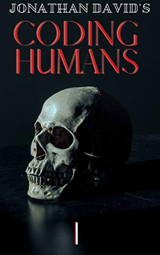 CODING HUMANS: I