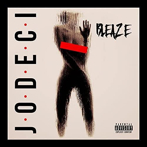 Bleaze