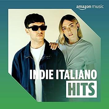 Hits Indie Italiano