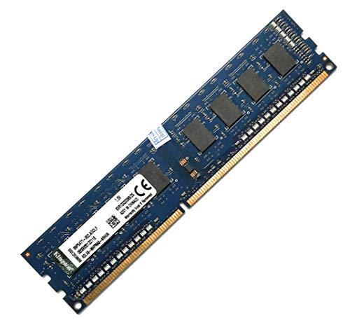 デスクトップパソコン 用 メモリ DDR3 1333MHz PC3-10600 U 2GB 240pin DIMM