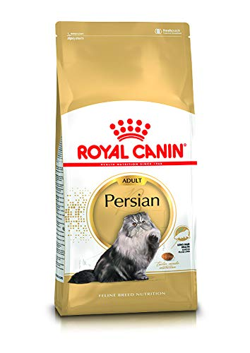 Royal Canin C-58614 Persian - 4 Kg