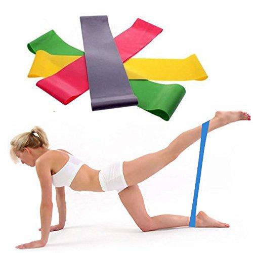 ForeWan Ensemble de tapis de massage et oreiller pour le dos, l'épaule, le cou, la tête, le stress, la relaxation musculaire, la réflexologie