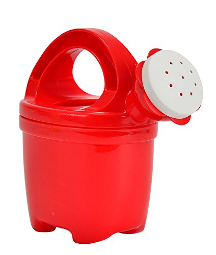 Simba 107109651 Baby Watering Can colores surtidos , 1 unidad