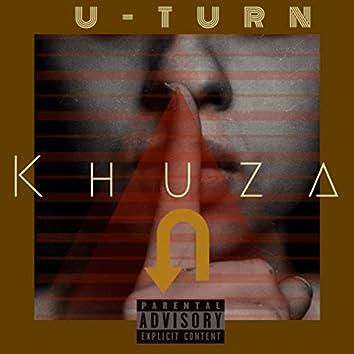 Khuza