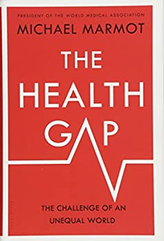 Best the health gap Reviews