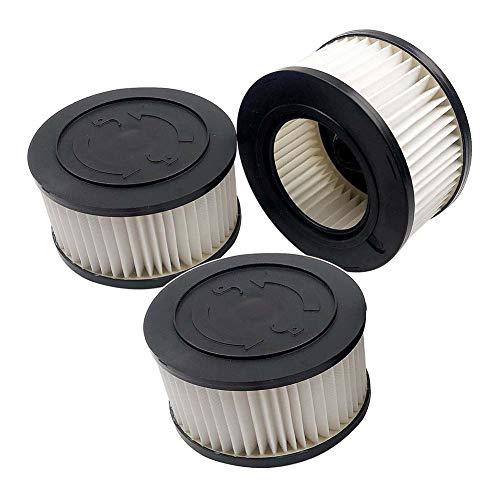 3 filtros de aire para motosierra Stihl HD2 MS 231, MS 231 C, MS 241, MS 251, MS 251 C, MS 261, MS 271, MS 271 C, MS291, MS311